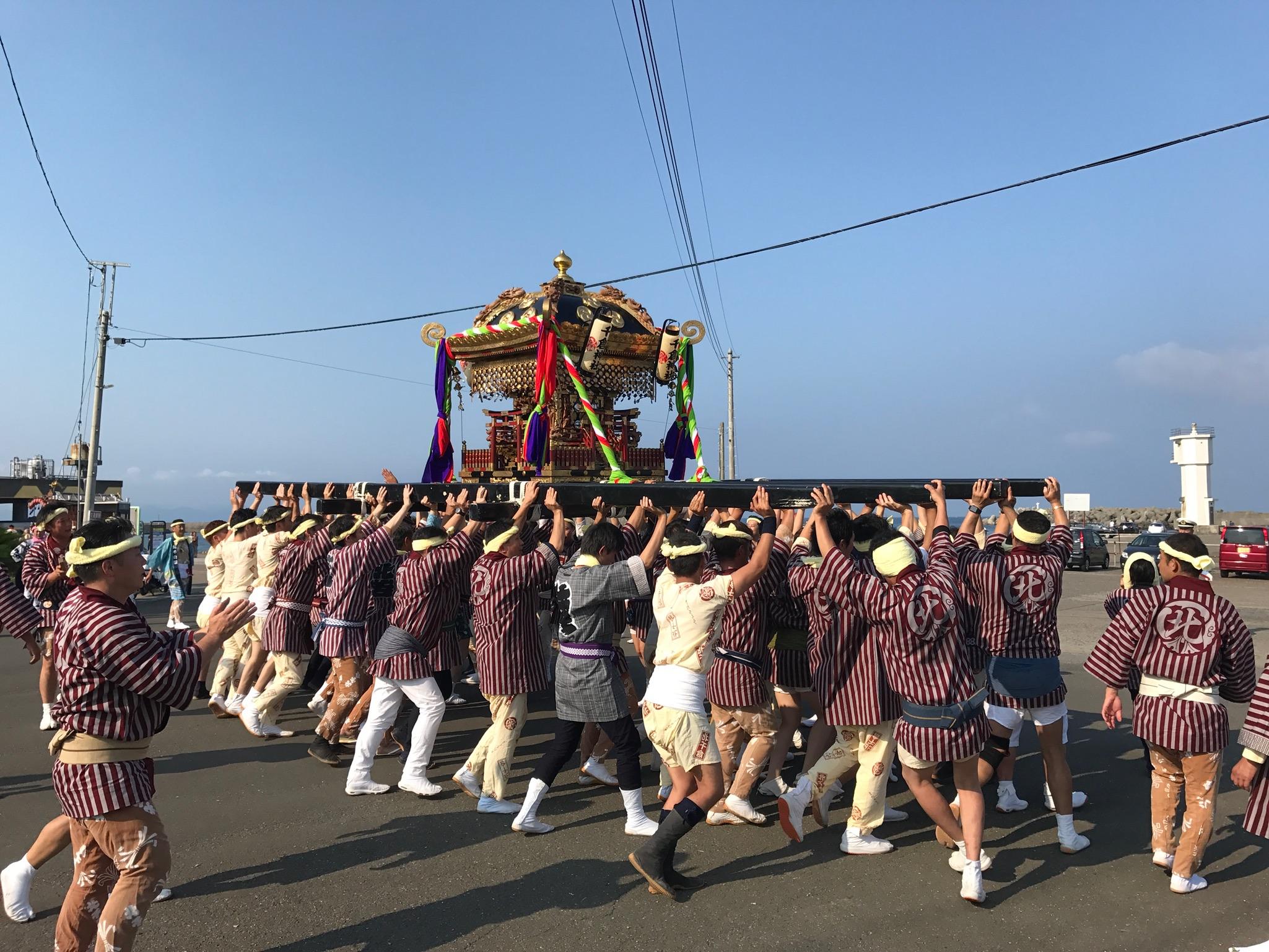 北千倉2.jpg